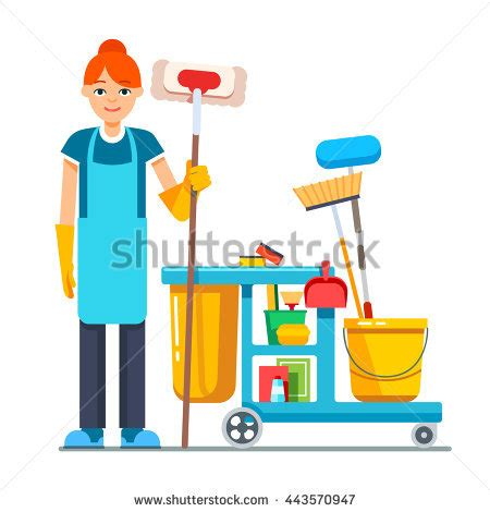 Housekeeping resume, cleaning, sample, templates, job