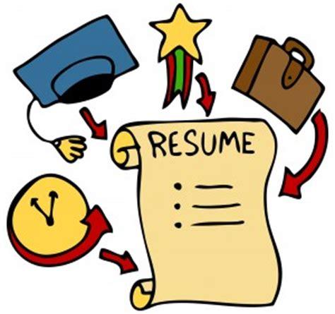 Building cleaner resume samples