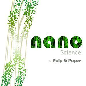 Nanotechnology PhD and Doctorate Degree - Nanowerk